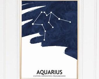 Cancer, Leo, Vigro, Libra, Scorpio, Sagittarius, Capicorn, Aquarius, Pisces, Award, Flower.