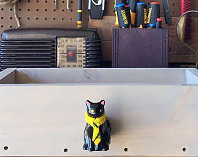 Roblox Business Cat Furniture Knob | Roblox