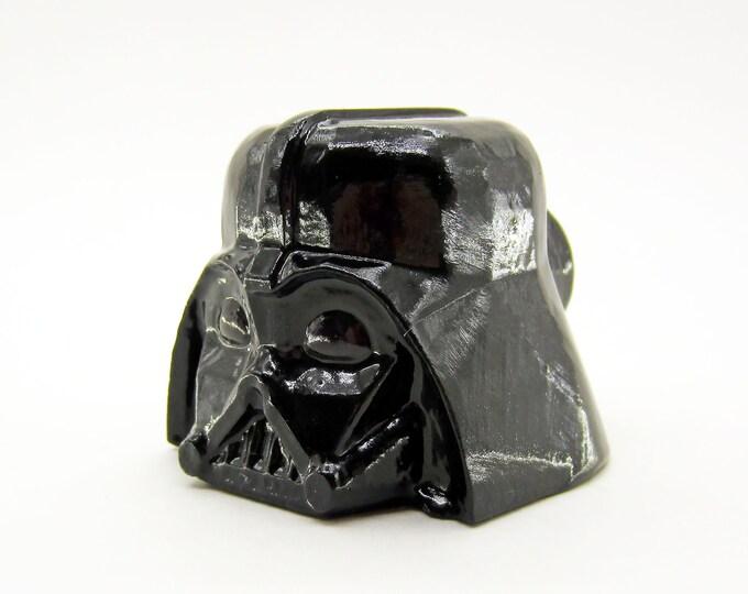 Darth Vader Drawer Pulls | Star Wars