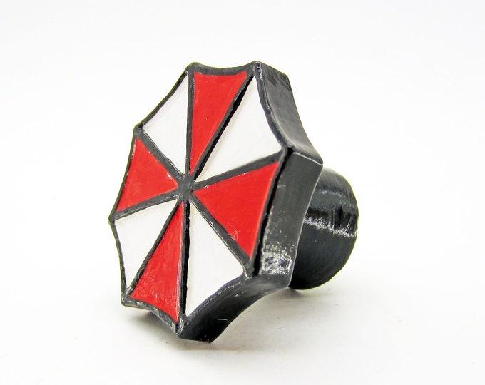 Umbrella Corp Logo   Resident Evil