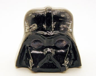 Darth Vader Drawer Pulls   Star Wars