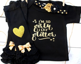 Baby Girl Clothes, Baby Girl Outfit, Newborn Girl Outfit, Baby Girl Dress, Baby Girl Take Home Outfit, Baby Shower Gift, Girl Baby Clothes