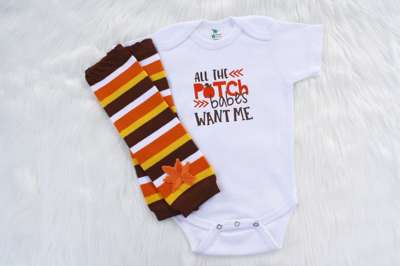 Baby Boy Clothes Baby Boy Little Mister Thankful Outfit Baby Boy Pumpkin Patch Outfit Turkey Day Outfit Baby/'s First Thanksgiving Outfit