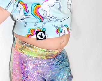 f9507e9128 Unicorn Tie Dye Set