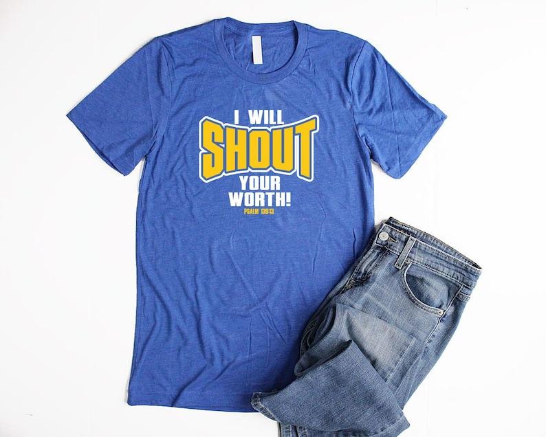 93f14390bc53 Down Syndrome Awareness Shirt Unisex Pro Life Shirt Down