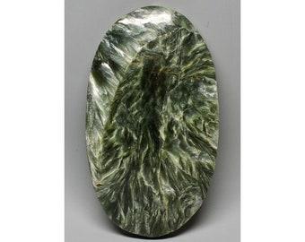 Pietersite Jewelry Pietersite Gemstone 34 Cts Natural Chatoyant Pietersite Gemstone Natural Pietersite For Wholesale 33x21x5 MM TP2270