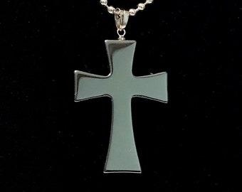 Cross/Crucifix Necklaces