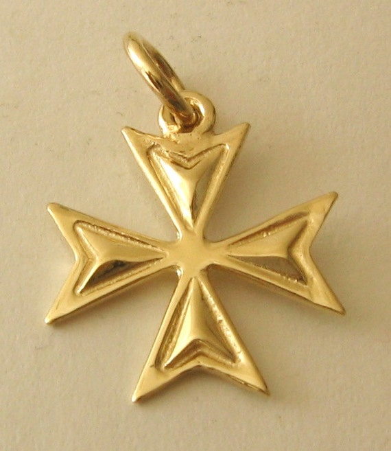 GENUINE SOLID 9ct 9K Yellow  Gold  3D Christmas ANGEL RELIGIOUS Charm//Pendant
