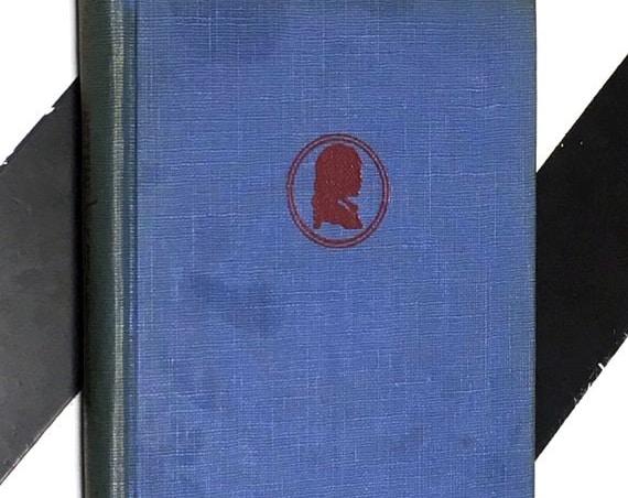 Essays in Science by Albert Einstein (1934) hardcover book