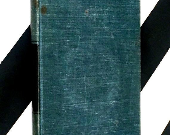 The Glass Menagerie: A Play by Tennessee Williams (1945) hardcover book