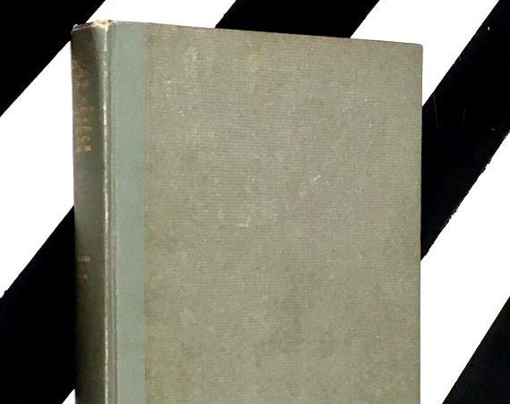 A History of the Metropolitan Museum of Art by Winifred E. Howe (1913) hardcover book