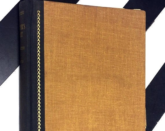 Sutter's Fort: Gateway to the Gold Fields by Oscar Lewis (1966) hardcover book