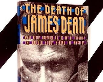 James dean death | Etsy