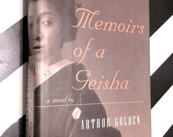 Novel Memoirs Of Geisha Bahasa Indonesia Pdf