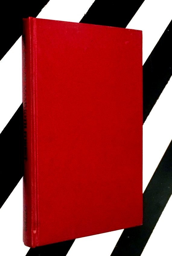 The Men of Mammoth Forest by Floyd L. Otter (1963) hardcover signed book