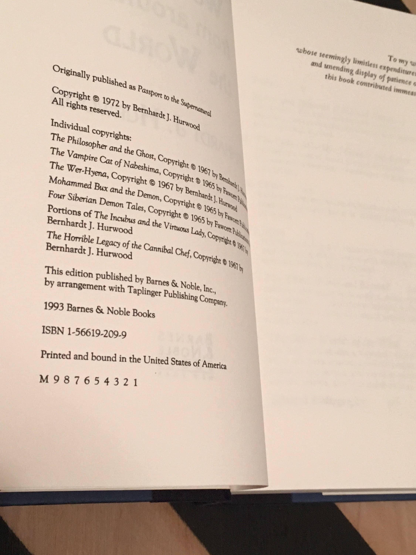 Appic essays 2011