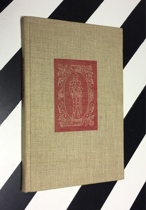 Agincourt by Robert England and Alexander S. McDill, Music by True Tourtillott, Produced under the Direction of Jay M. Jacobus (1962)