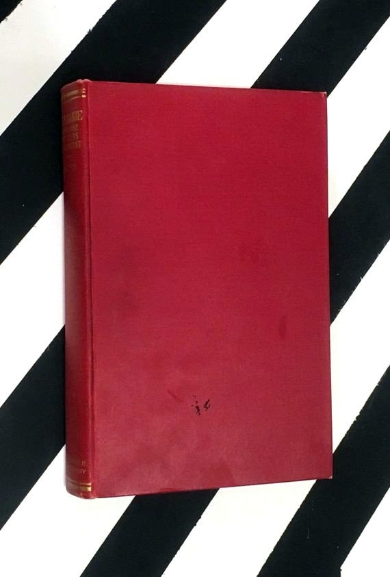 Washakie by Grace Raymond Hebard (1930) hardcover book