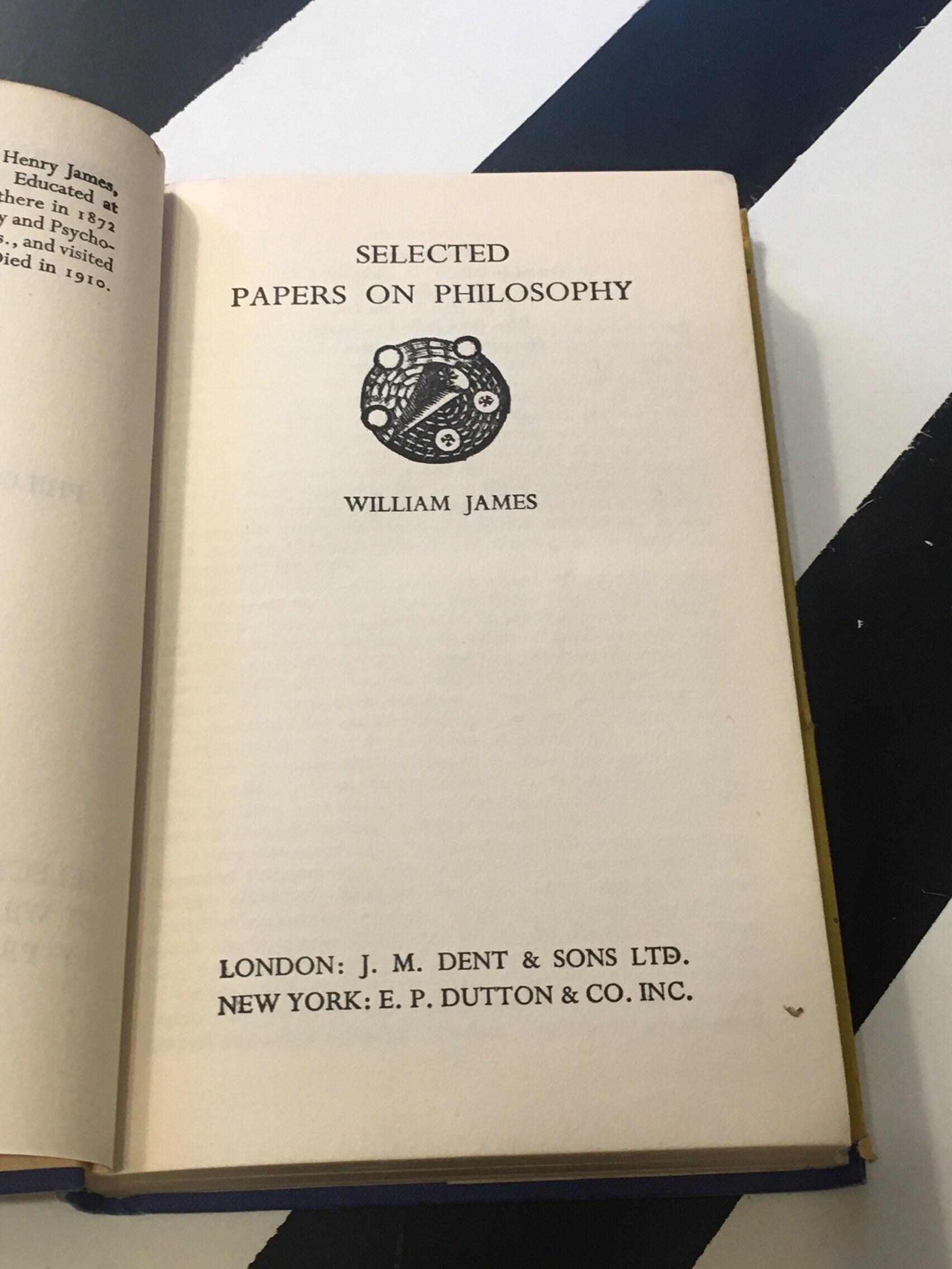 Essay written by mark twain