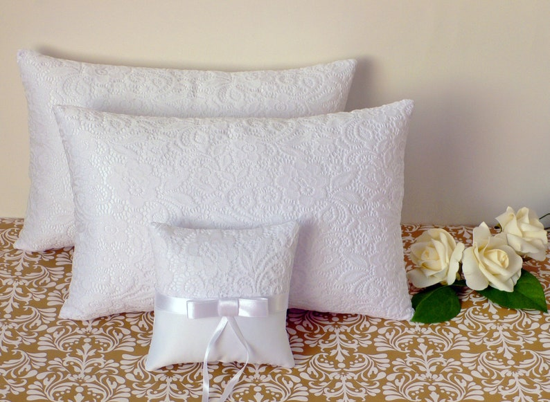 Personalized Quinceanera Pillow Shoe