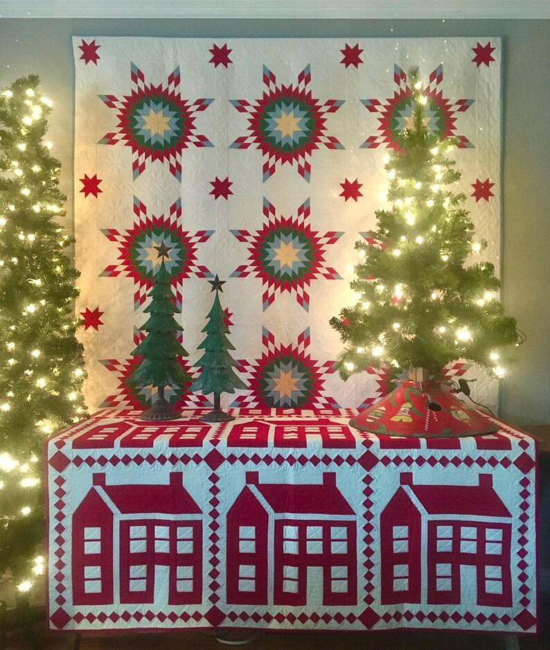 SPECIAL Magic of Christmas & Readin' Writin' image 0