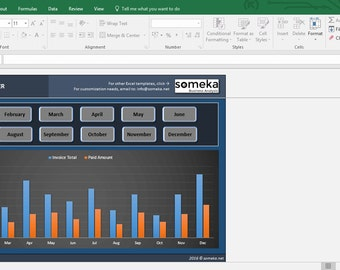 small business excel templates