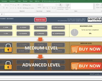 inventory spreadsheet etsy seller tool shop management