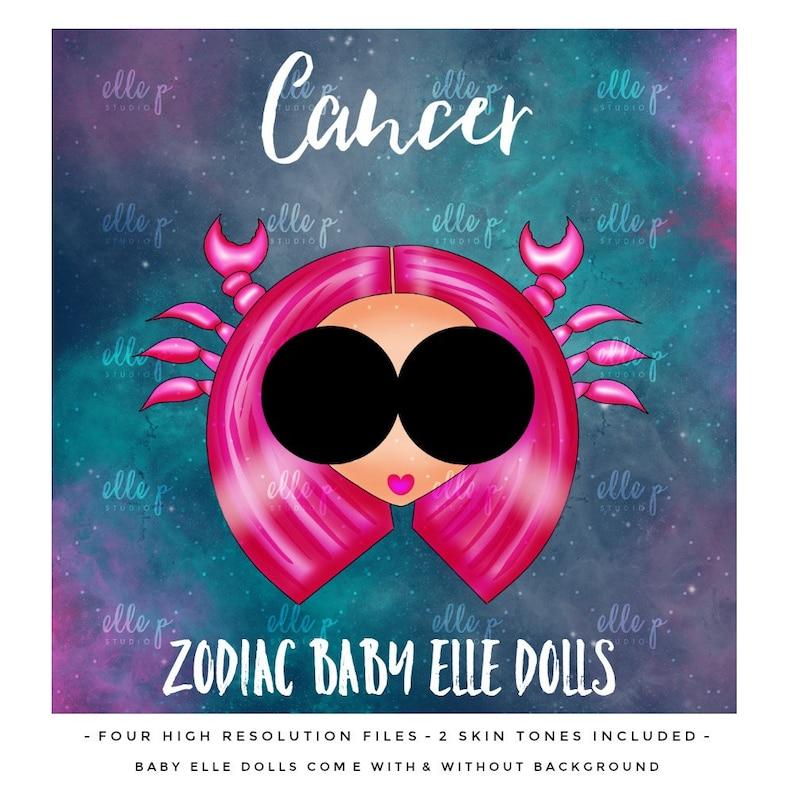cancer may horoscope elle