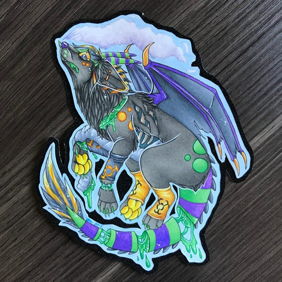 Candy Gore Fursona Fursuit Badge Etsy Candy definition, any of a variety of confections made with sugar, syrup, etc., often combined with origin of candy. candy gore fursona fursuit badge