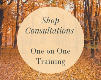 Etsy Shop Critique, Etsy Shop Consulting, Etsy Shop Success, Sales, Marketing, Help for Etsy Shop Owners,
