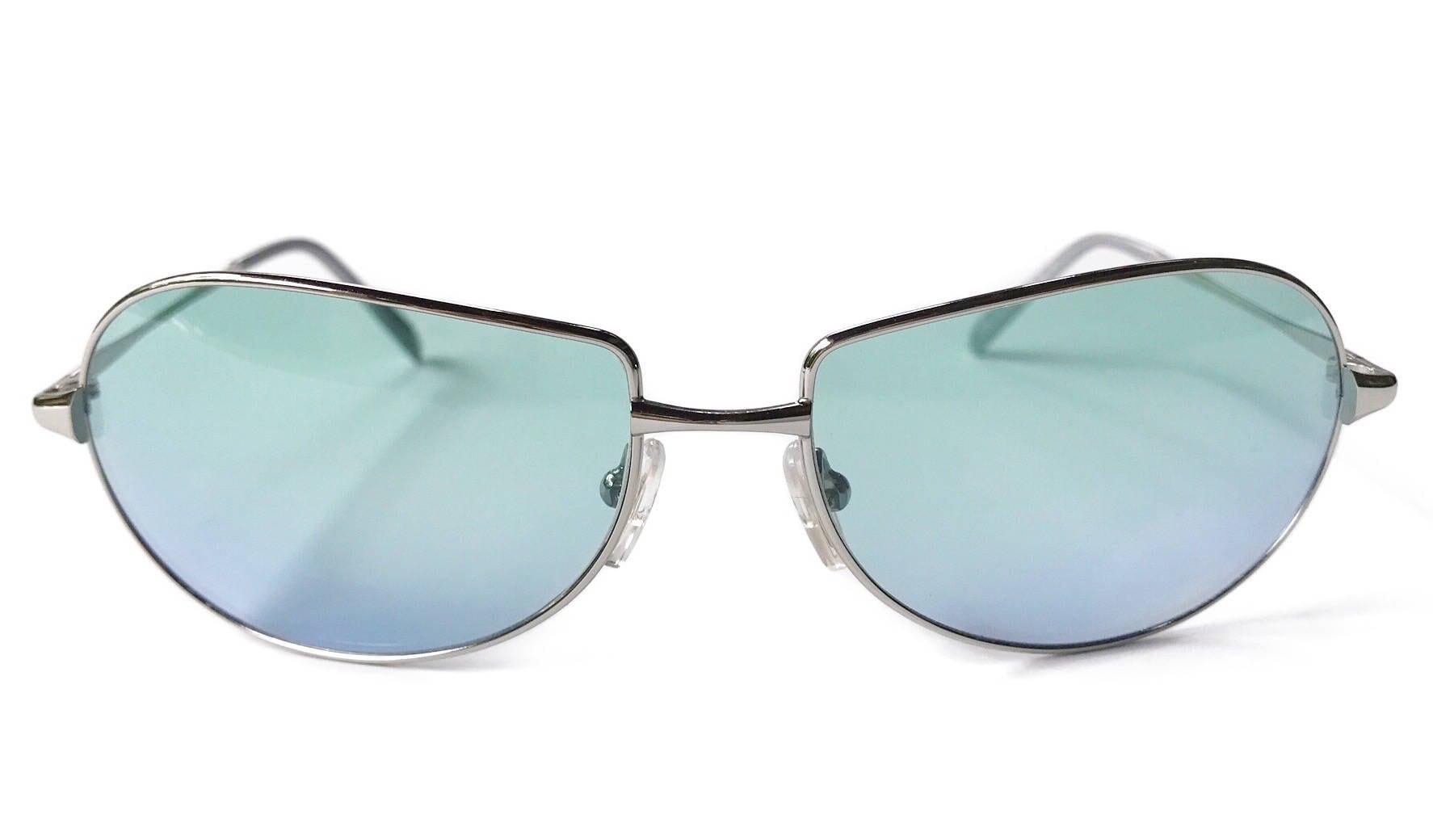 Modo Sonnenbrille Mod 918 Modo Brillen Sonnenbrillen | Etsy