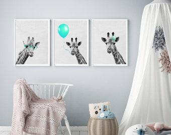 mint green nursery etsy