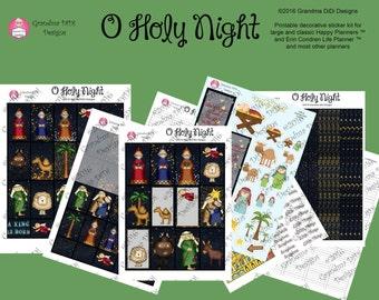 Top seller! O Holy Night
