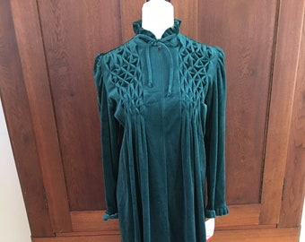 S/ Louisa/New Old Stock with Tag/ Small/Made in USA