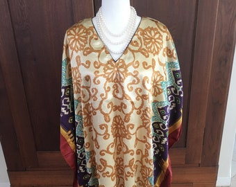 OS/Winlar/Caftan/Robe/One Size Fits Most