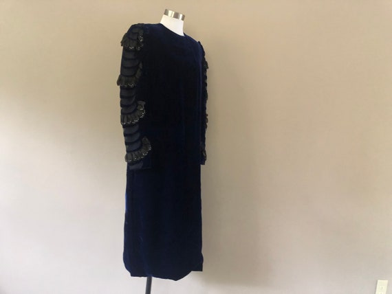 Dress Size 14 Diane Dickinson fro Gentillesse Saks