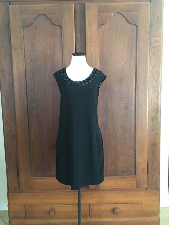Dress XS White House Black Market