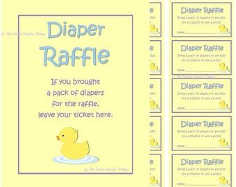 football diaper raffle football baby shower diaper raffle etsy