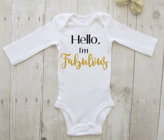 Christmas gift ideas for newborn baby girl