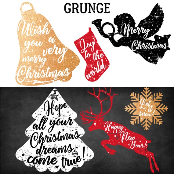 christmas overlays christmas overlay winter overlays christmas clipart christmas quote christmas print christmas quotes - Christmas Overlays