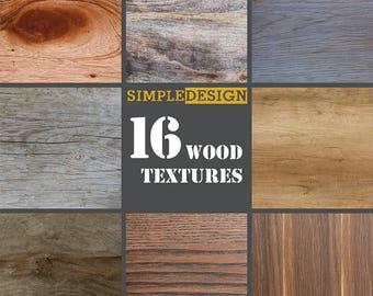 20-35% off Wood digital paper. Wood background. Wood texture. Digital paper wood. Wood paper. Wood backgrounds. Digital wood paper.
