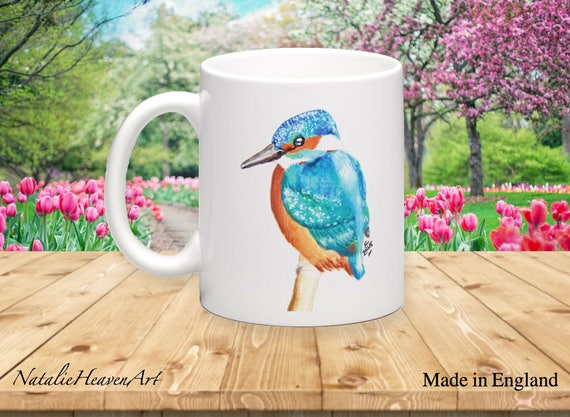 Gifts for Bird & Nature Lovers - Gardeners Supply