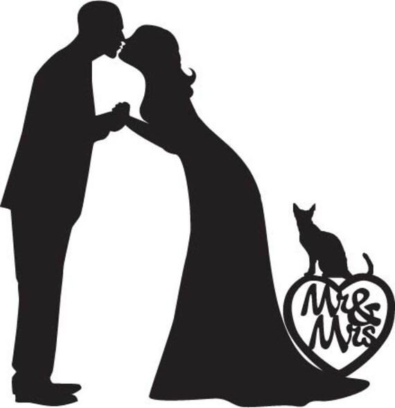 Dating iemand met katten