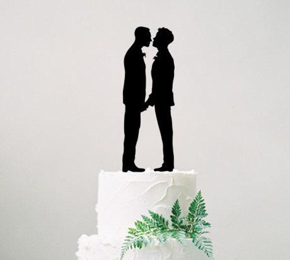 Gay dating site NamibiГ«