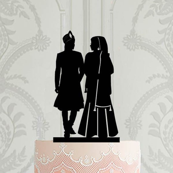 Hindoe Punjabi dating Verenigd Koninkrijk