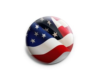 93ca7b4c4f4f American Flag - USA Flag Topper