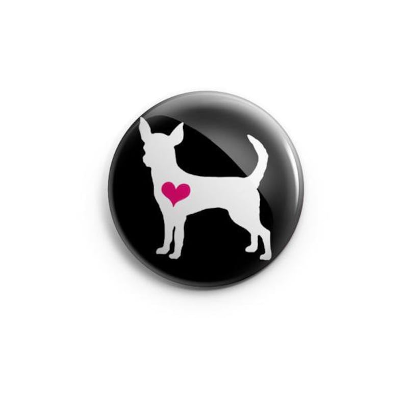 842fd4f2d5d4 Cute Chihuahua Topper