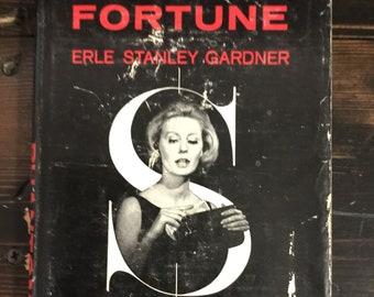 Perry Mason Book