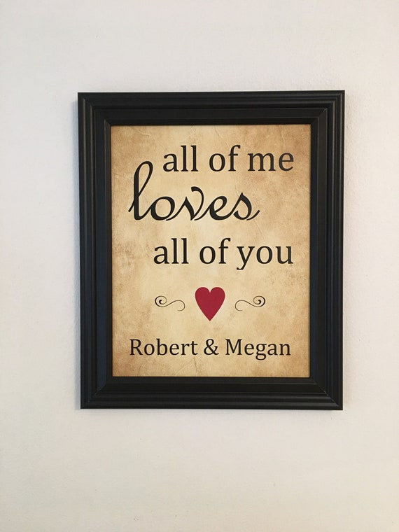7 Year Anniversary Gift Gift For Girlfriend Gift For Etsy