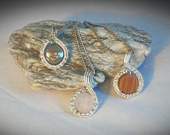 Custom Bead Orders